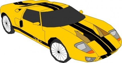 Free Autos Clipart and Vector Graphics.