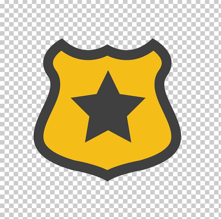 American Legion Auxiliary San Bernardino Veteran Michigan.