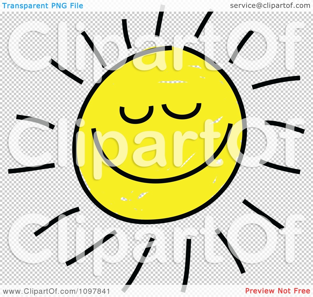 Clipart Available For Use No Copywright.