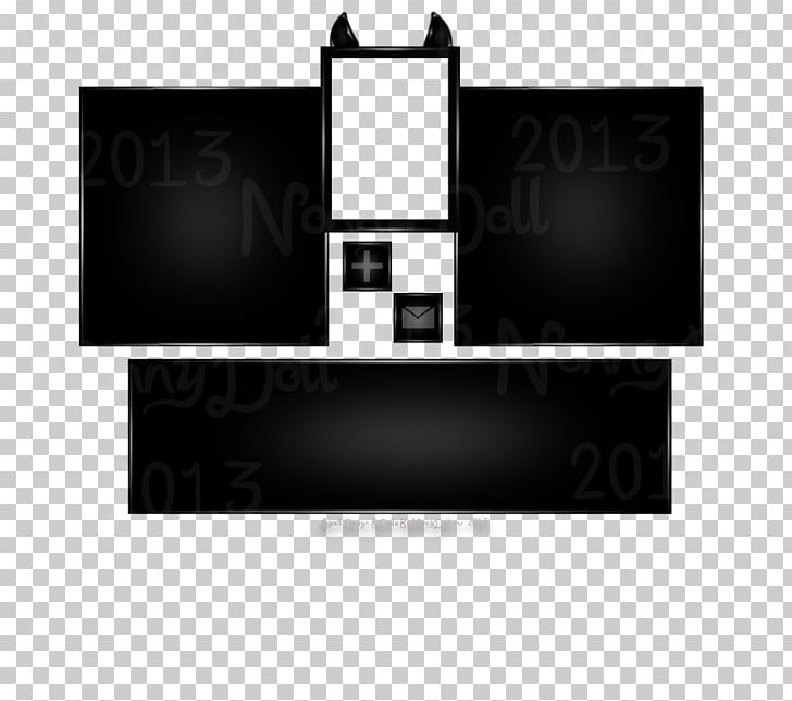 Page Layout IMVU Template Generator Avatar PNG, Clipart.