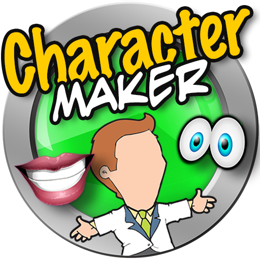 Character and Avatar Maker.