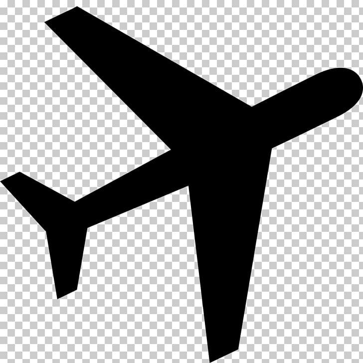 Airplane Computer Icons , avion, plane illustration PNG.