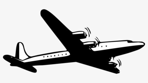 Transparent Propeller Clipart.