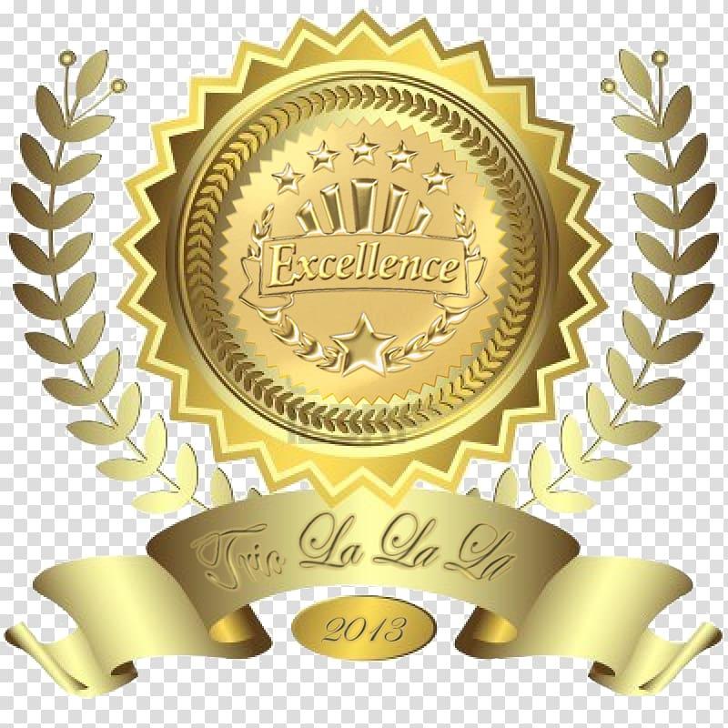 Award Ribbon , diplomas transparent background PNG clipart.