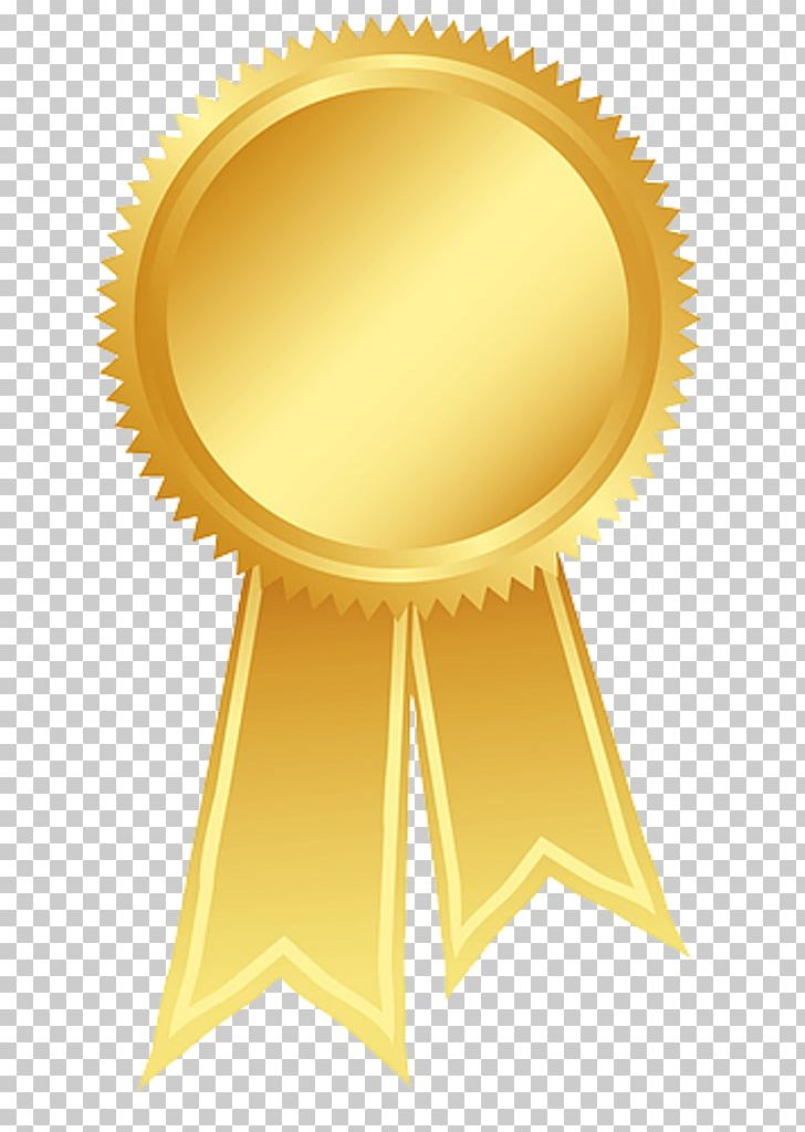 Awards clipart gold, Awards gold Transparent FREE for.