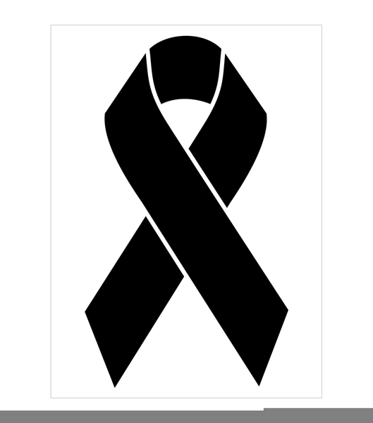 Awareness Ribbon Clipart Now.