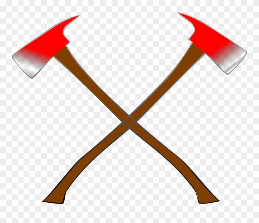 Viking Clipart Cross.
