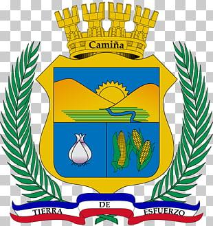 Colchane Ilustre Municipalidad de Camina Wikipedia Aymara.