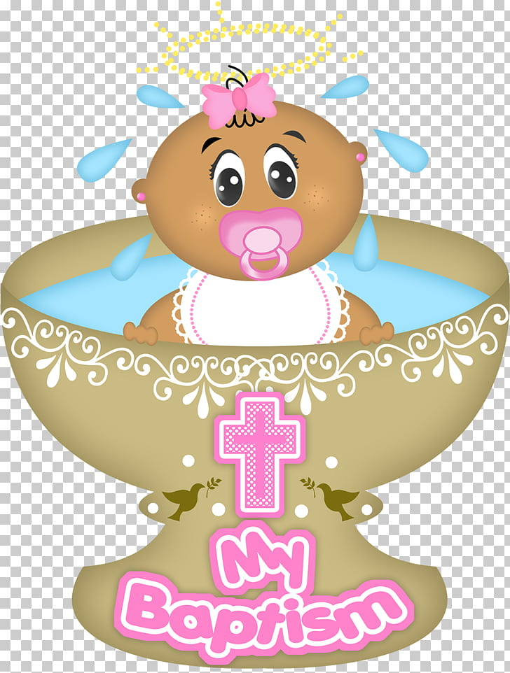 Infant baptism Eucharist , child PNG clipart.