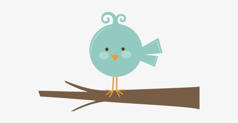 Baby Bird Clipart, Explore Pictures.