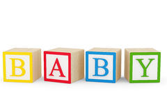 Baby Blocks Clipart & Baby Blocks Clip Art Images.