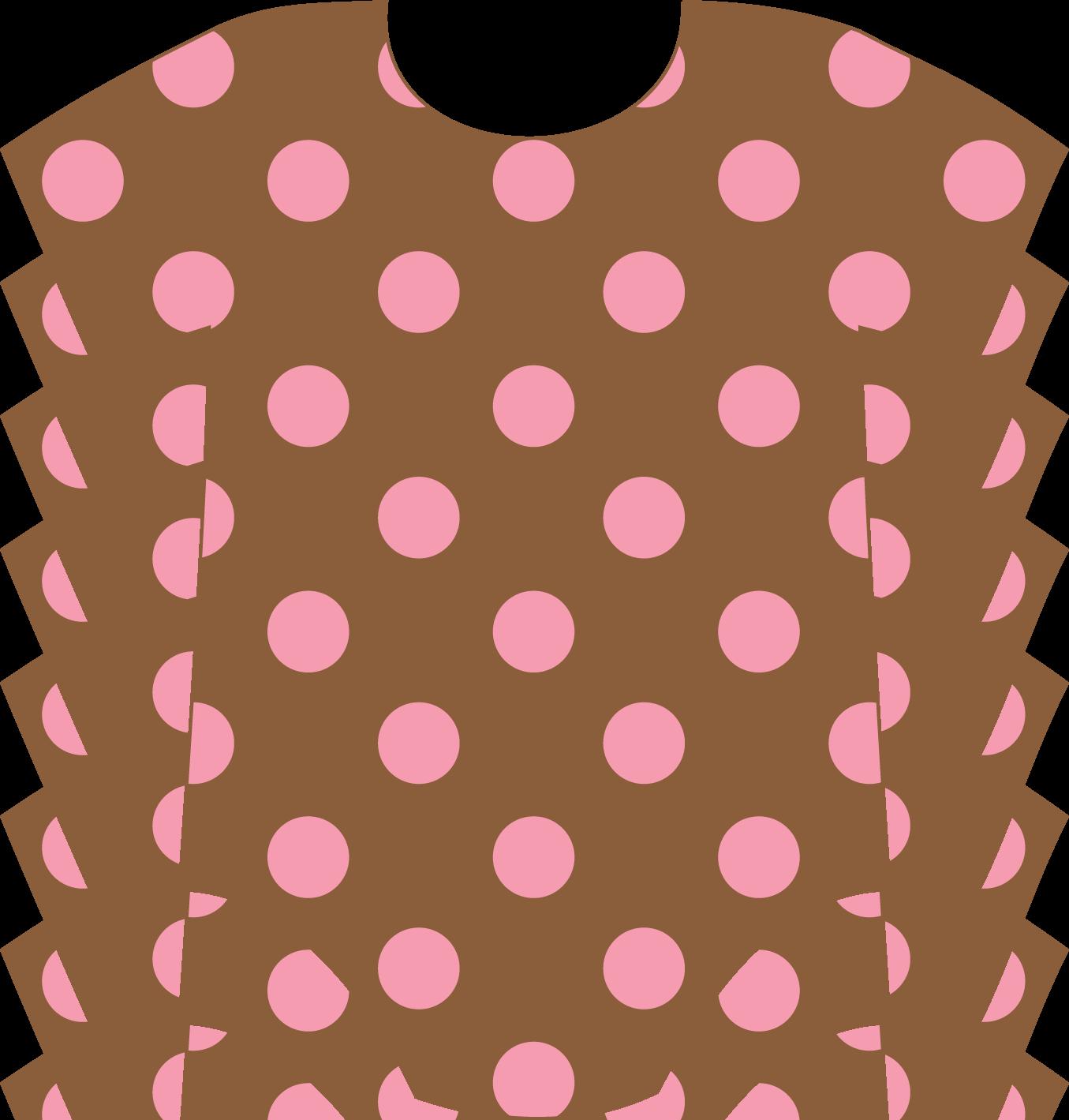 Baby Onesies Clipart..