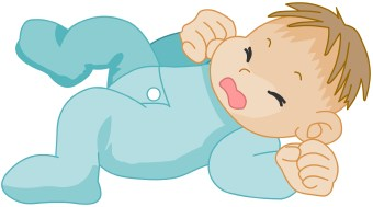 Crying Baby Clipart & Crying Baby Clip Art Images.