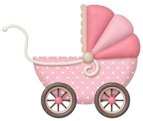 Baby Girl PNG Clipart.