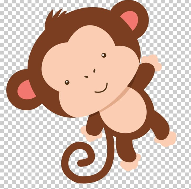Baby Shower Infant Child Diaper PNG, Clipart, Baby Monkey.