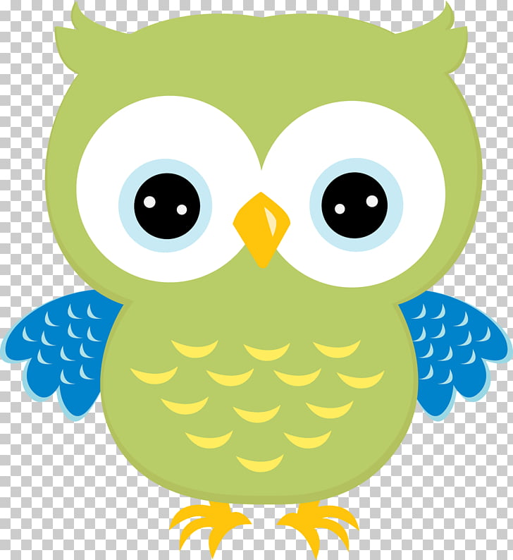 Baby Owls Little Owl , owl PNG clipart.