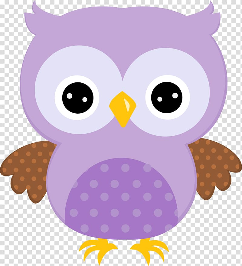 Baby Owls , owl transparent background PNG clipart.