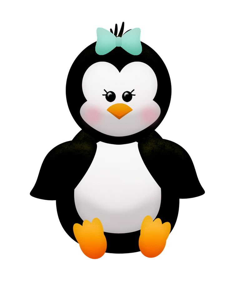 221 best images about Pingüinos on Pinterest.