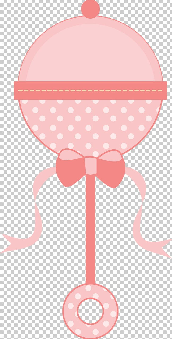 Baby Rattle Infant Toy PNG, Clipart, Baby Bottles, Baby.