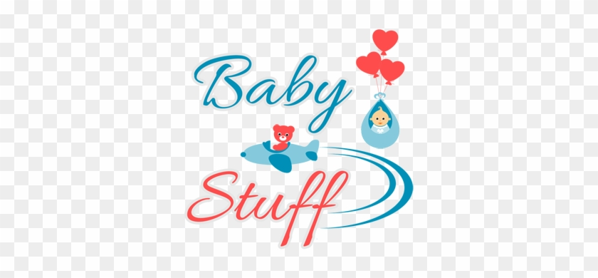 Must Have Baby Items Other Cool Baby Things.