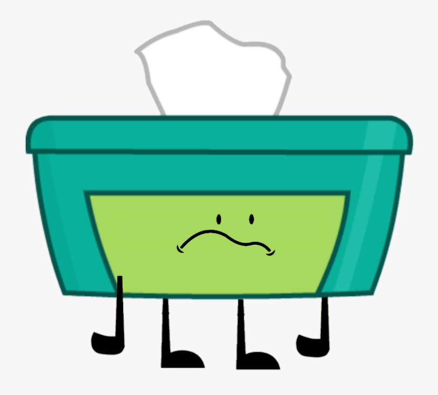 Baby Wipes Clipart , Png Download.