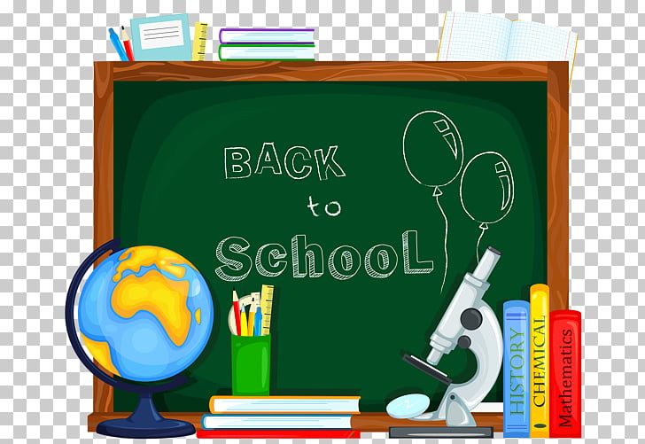 School Free content , Map microscope school aids PNG clipart.