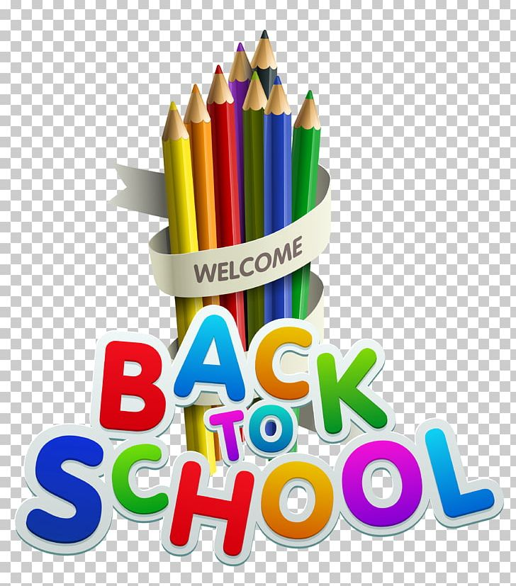 Back To School Transparent Decor PNG, Clipart, Clipart, Clip.