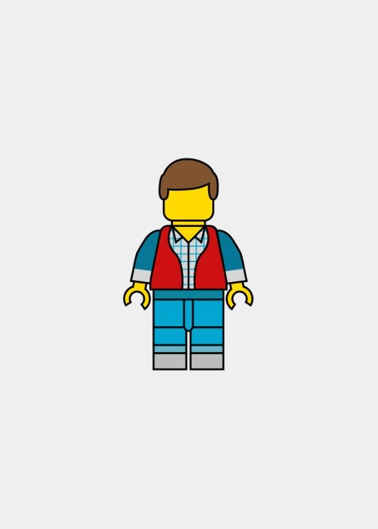 1000+ ideas about Marty Mcfly on Pinterest.