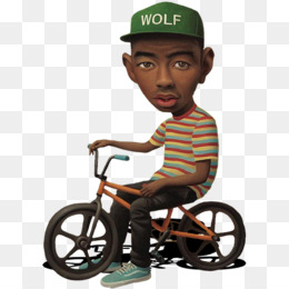 Tyler The Creator PNG and Tyler The Creator Transparent.