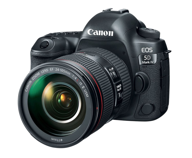 Dslr hd download free clip art with a transparent background.