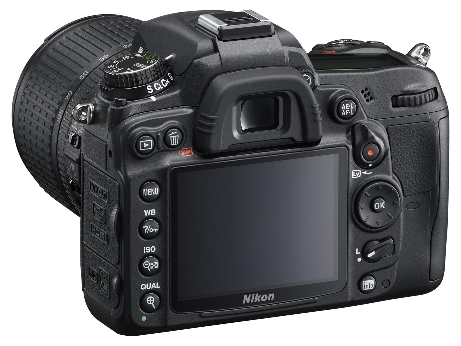 Camera PNG, Video Camera, Camera Clipart PNG Images.
