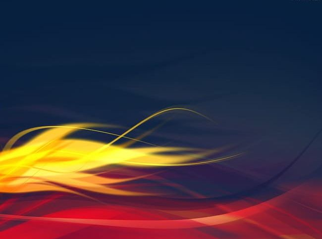 Flame Light Effects Background Material PNG, Clipart, Bright.