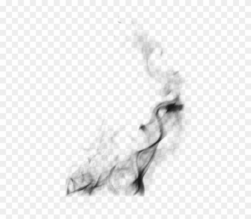 Free Png Download Red Smoke Effect Png Png Images Background.