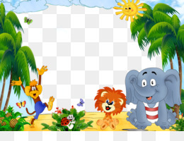 Photoshop Background PNG and Photoshop Background.
