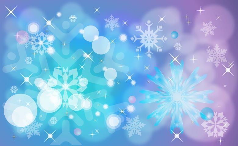 free winter clipart images.