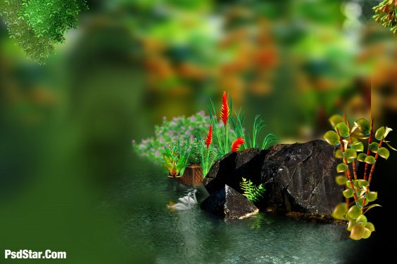 background images hd 1080p free download :.