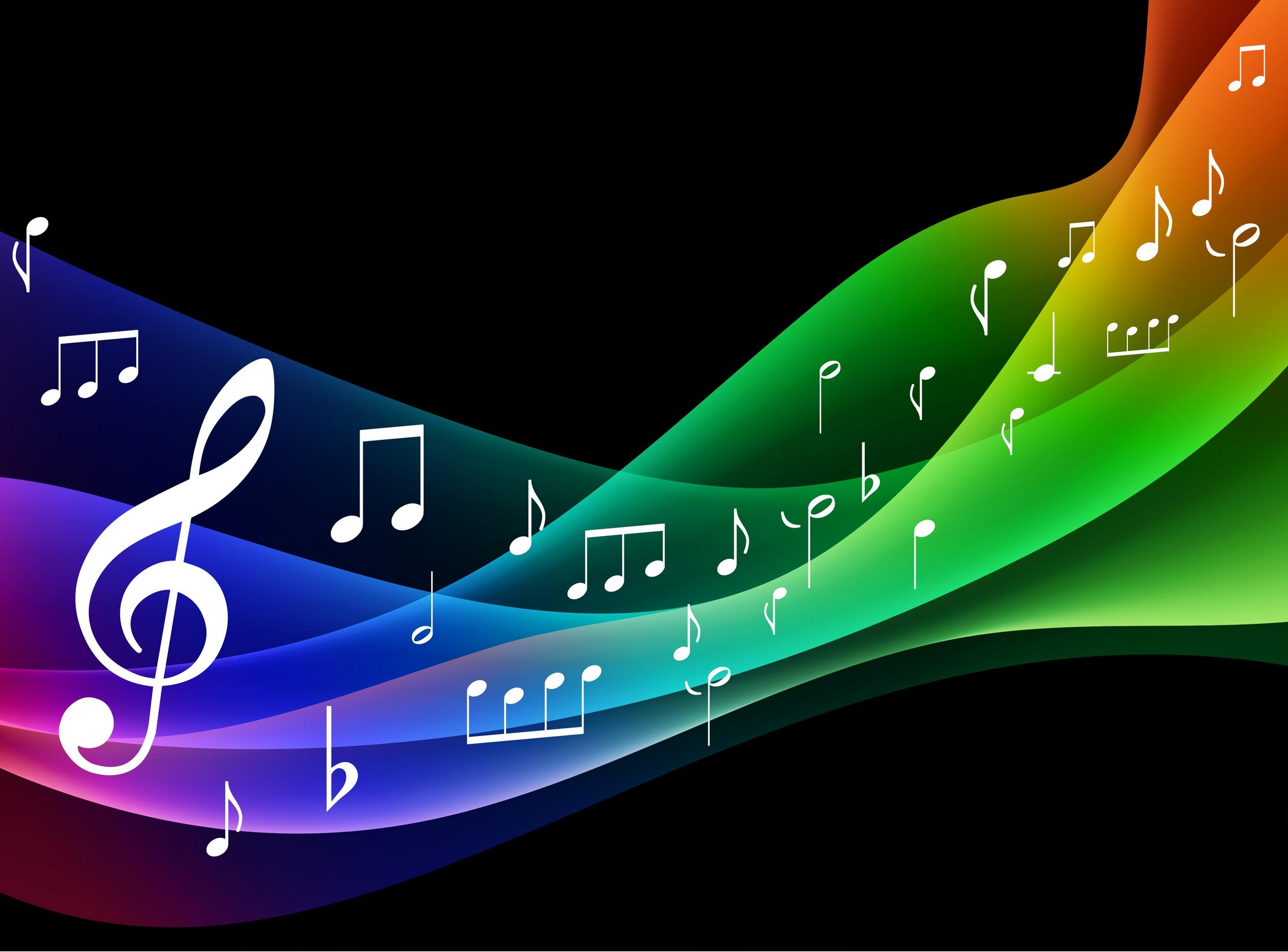 Free Music Background, Download Free Clip Art, Free Clip Art.