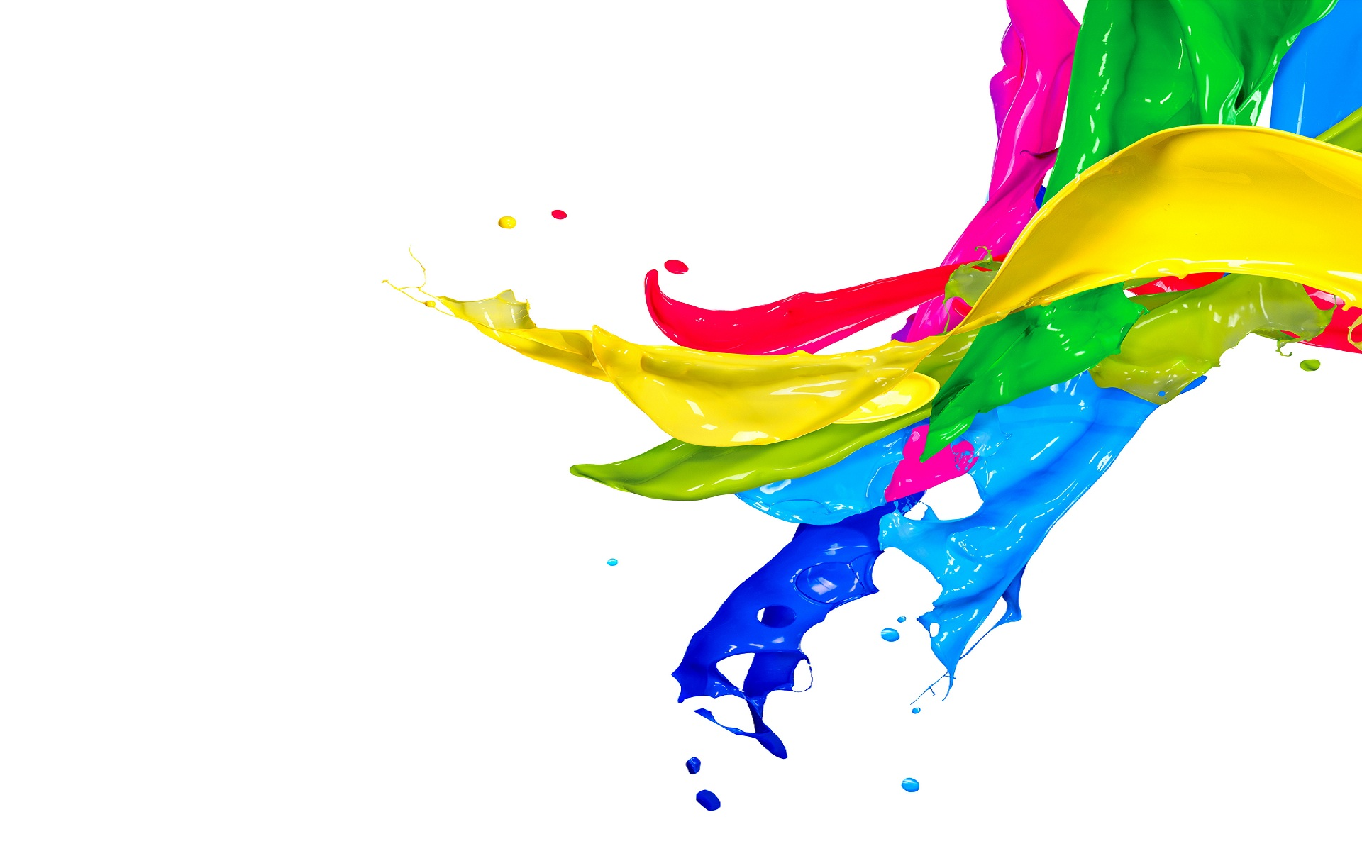 Free Paint Splash, Download Free Clip Art, Free Clip Art on.
