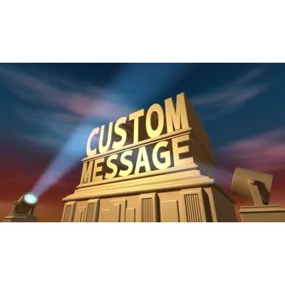 HD Video Backgrounds at PresenterMedia.com.