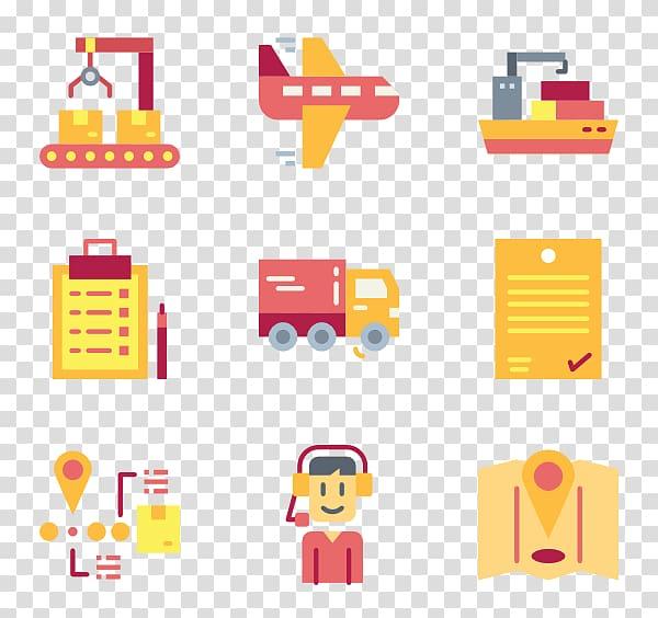 Encapsulated PostScript Computer Icons , css sprites.