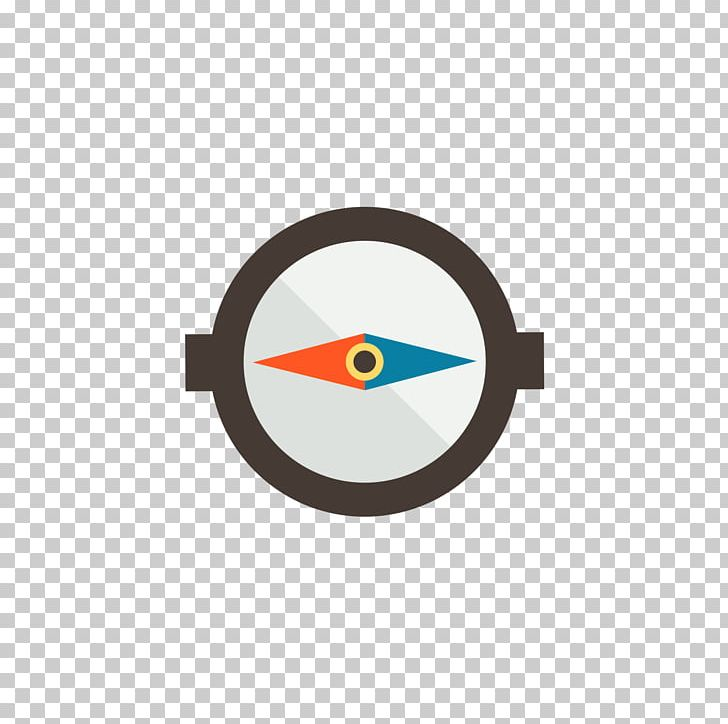 Compass Android Mobile App Euclidean PNG, Clipart.