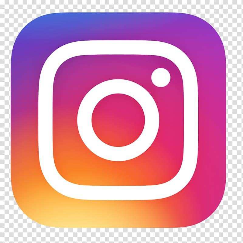 Logo Icon, Instagram logo, Instagram logo transparent.
