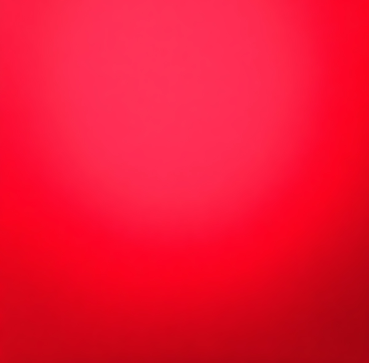 Free Red Background Cliparts, Download Free Clip Art, Free.