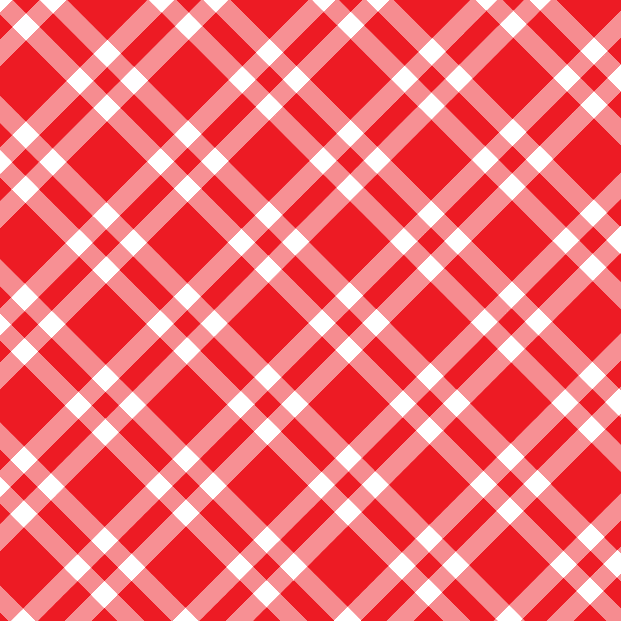 Red Clipart Background.