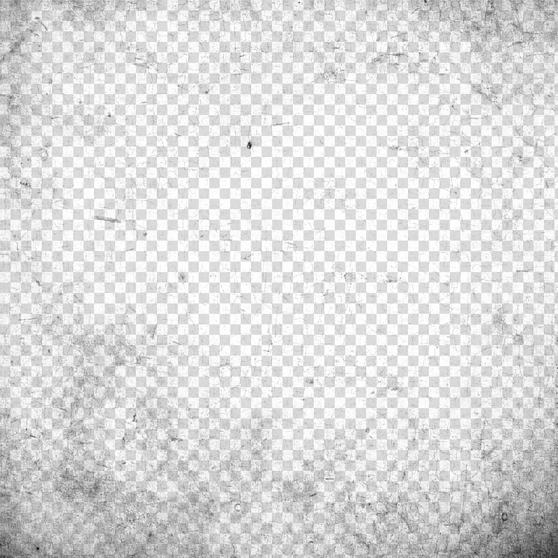 Texture mapping , Dirt Texture transparent background PNG.