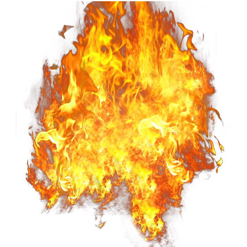 Flame Portable Network Graphics Adobe Photoshop Combustion.
