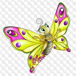 Free Insects PNG, Free download, 18 PNG images with.