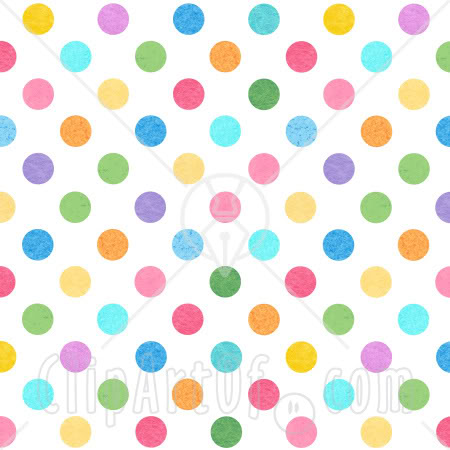 Free Clipart Backgrounds.