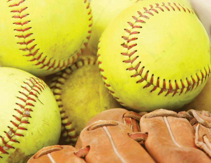 17 Best ideas about Softball Backgrounds on Pinterest.