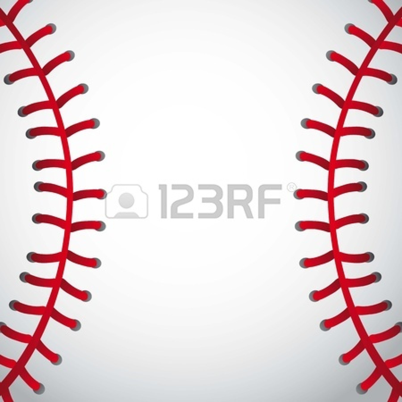 Clipart Backgrounds Softball.
